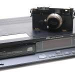 Philips CD473 CD機 原庒220v 比利時制 TDA1541 解碼晶片,低音飽滿有彈性,中頻醇...