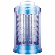 安寶 15W 電子捕蚊燈  AB-9849A ~免運費~