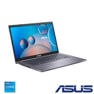 ASUS X415EA 14吋筆電 i5-1135G7/8G+8G/1TB SSD/Win10/特仕版