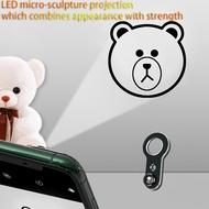 ฟิล์มป้องกันเลนส์Apple iPhone XS Max,ฟิล์มป้องกันเลนส์โลหะiPhone XR,ตัวป้องกันเลนส์iPhone X/xs