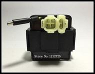 motorcycle CBF150-F CDI Ignitor CBF 150-F SDH150-F CBF150-SF CDI Ignitor