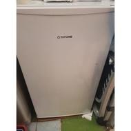 TATUNG大同108L公升小冰箱