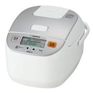 含稅價 日本公司貨 象印 zojirushi NL-DA10 六人份 NL-DA18 十人份 電子鍋 微電腦炊飯器