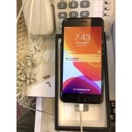 標價再打96折IPHONE7PLUS 128G