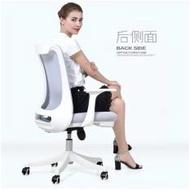 Ergonomic Designer Mesh Office Chair Q53 (Free Installation)