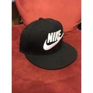 Nike正版帽子~