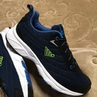{順順優選}Jump 將門.慢跑鞋.運動鞋.工作鞋.男鞋.2021