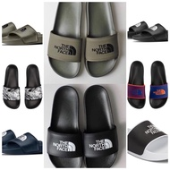 [阿肥代購]The North Face 拖鞋