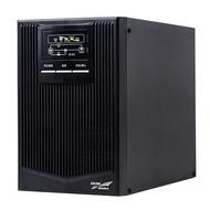 Kehua UPS Power Supply YTR1103 Standard Machine 3KVA UPS Uninterruptible Power Supply Online Built-in Battery Genuine