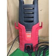 型鋼力 SHIN KOMI 130BAR 高壓清洗機 SK-PW130 電動式高壓 沖洗機 清洗機 洗車機 二手出清