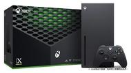 現貨供應中 公司貨 一年保固  Xbox Series X +Xbox Game Pass Ultimate 6個月