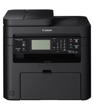 Canon MF217w Laser Printer Print, Copy, Scan and Fax with Wifi