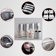 outlet 3M 94 adhesive Primer Adhesion promoter 10ML increase the adhesion Car Wrapping Application T