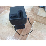 COIN HOPPER FOR PHILIPPINES PESO COINS 1 5 OR 10
