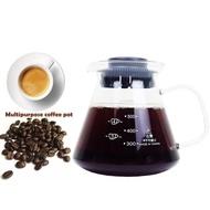 【台灣AWANA】韓系手提式500ml咖啡杯x3入保溫杯真空隨手杯(3入隨機出貨)