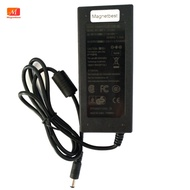 new 24V 2.5A Switching Power Supply 24V Power Adapter Adapter Switching Power Supply