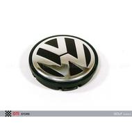 VW 鋁圈蓋 原廠 Golf 5 6  Jetta Passat Tiguan TSI R32 GTI 原廠鋁圈適用