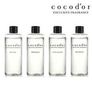 【Cocodor】擴香補充瓶