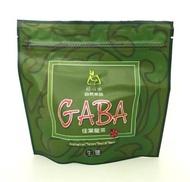 [JENPIN饌] 綠心田 GABA佳葉龍茶 茶包組