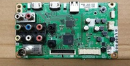LED TV MAIN BOARD for 32 INCHES