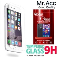 Tempered Glass Oppo Reno 5 - Anti Gores Kaca Oppo Reno 5 5G 2021