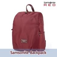 [Samsonite RED] CLODI BackPack / Tote bag /  School bag / Laptop Backpack / Free Shipping