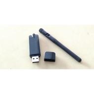 &全場秒殺&適用RT3070 USB無線網卡 Linux kali ubuntu臺式機筆記本接收發射器vm