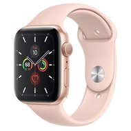 Apple Watch SE (2020) ขนาด 44 mm