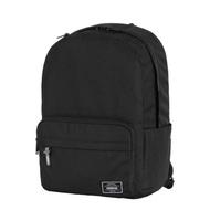 American Tourister Burtzer Backpack 01