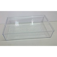 滴流盒 便當盒【上部過濾器】滴流盒(30*17*7公分)多層式培菌滴流槽專用