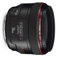 Canon EF 50mm F1.2 L USM(平輸)
