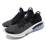 Nike 慢跑鞋 Joyride Run FK 男鞋