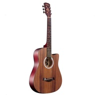 ◆◐✑Yamaha f310 folk guitar beginners introduction to 41 inches f600 electric f