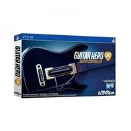 """สินค้าขายดีมาก -""""SALE"""" [+..••] PS3 GUITAR HERO LIVE (WITH GUITAR CONTROLLER) (เกมส์ PlayStation 3™🎮) PS5 PS4 XBOX Nitendoswitch Game Console แผ่นเกม เครื่องเกม อุปกรณ์เสริม"""