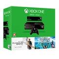 ☆天辰3C☆中和 跳槽 NP 台哥大電信 999 搭配 Xbox One + Kinect 娛樂動作組 500GB