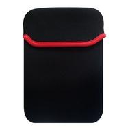 12吋以下 ASUS ACER Samsung 平板電腦 數位相框 直式便利包