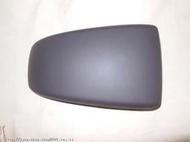 冠勝車材 福特 FOCUS 05~08年 中央扶手