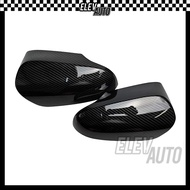 CARBON Side Mirror Cover Toyota Vios 2019-2021