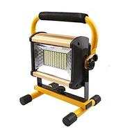 LED-W808 LED手提式工作燈 100W IP65 露營燈 投射燈 照明燈 工作燈 警示燈 探照燈