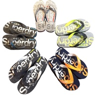 superdry extremely dry europe and the united states authentic men