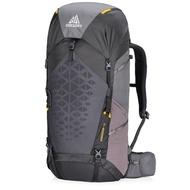 Gregory Paragon 48L  Backpack請先詢問存貨在下單交貨約25天