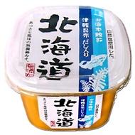 【味榮】北海道鰹魚昆布味噌(500g)