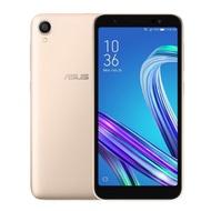 ASUS ZenFone Live L1 ZA550KL 1G/16G