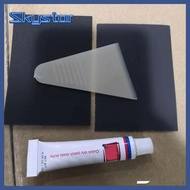 skystar Car Body Putty Scratch Filler Painting Pen Assistant Smooth Vehicle Repair Tool