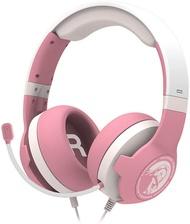 PS5/ PS4/ PC 鬼滅之刃 特別版標準式頭戴耳機 (禰豆子, HORI) - 預定 31/10/2021 前發售