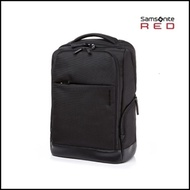 [Samsonite Red] CALICIAN / BACKPACK / BLACK / DQ309001