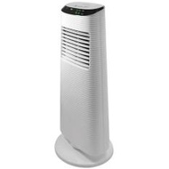 Mistral MFD500R Ultra-Slim Remote Tower Fan