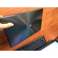 桌機王-超薄筆電i5商務筆電,影音娛樂文書上網win10