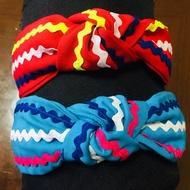 原住民-髮飾💕頭飾💕