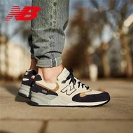 _New_Balance/_NB999_breathable_sports_running_shoes